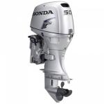 Лодочный (подвесной) мотор Honda BF50DK2 в Бресте