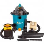 Пылесос строительный Bort BSS-1530-Premium