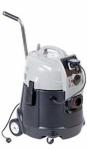 Пылесос для водоема Messner Clean-Easy 1200