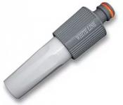 Разбрызгиватель-наконечник регулируемый POWER JET
