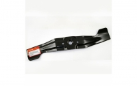 Нож газонокосилки Honda HRX537