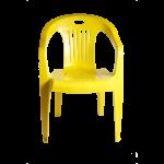 Кресло Комфорт-1 в Бресте