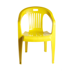 Кресло №5 «Комфорт-1″