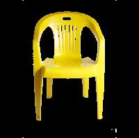 Кресло Комфорт-1