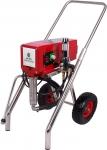 Аппарат окрасочный высокого давления безвоздушный поршневой DP-6840IB
