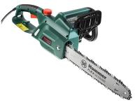 Пила цепная Hammer Flex CPP1800D