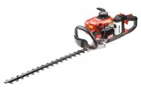Кусторез бензиновый Hammer KST250