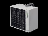 Тепловентилятор BALLU BHP-MW-9 в Бресте
