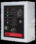 Блок автоматики FUBAG Startmaster DS 25000 для дизельных электростанций (DS 5500 A ES_DS 11000 A ES)