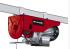 Таль электрическая Einhell TC-EH 250