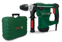 Перфоратор SDS+ DWT BH14-32 BMC