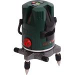 Уровень лазерный DWT LLC03-30