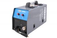 Сварочный полуавтомат MIKKELI EUROMIG-250W(255W)