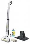 Аккумуляторная электрошвабра Karcher FC 3 Cordless Premium