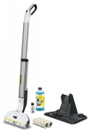 Аккумуляторная электрошвабра Karcher FC 3 Cordless Premium в Бресте