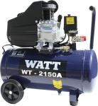 Компрессор WATT WT-2150A в Бресте