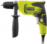 Дрель ударная Ryobi RPD 500 G