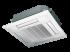 Сплит-система кассетная Ballu BLC_C-60HN1_18Y