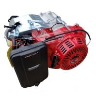 Двигатель STARK GX390 G (для электростанций) 13 лс