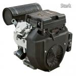 Двигатель STARK GX620E 22лс (вал 25,4 мм)