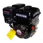 Двигатель Lifan 170F (вал 19,05 мм) 7 лс