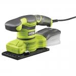 Дровокол (бензоколун) Zigzag GL 2201050 HD