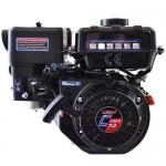 Двигатель Lifan 170F-C PRO (вал 20 мм) 7 лс