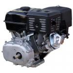 Двигатель Lifan 177F-R (сцепление и редуктор 2:1) 9 лс