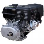 Двигатель Lifan 188FD-R (сцепление и редуктор 2:1) 13 лс