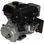 Двигатель Lifan 192F-R (сцепление и редуктор 2:1) 17 лс  в Бресте