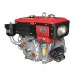 Двигатель дизельный Stark R180NDL (8л.с.)  в Бресте