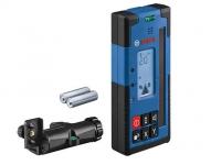 Лазерный приемник BOSCH LR 60 Professional в Бресте