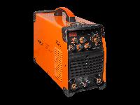 Сварочный инвертор Сварог REAL TIG 200 P AC/DC (E20101) в Бресте
