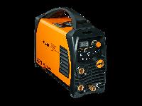 Сварочный инвертор Сварог PRO TIG 200 DSP (W207) в Бресте