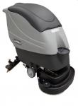 Поломоечная машина Lavor Pro Easy-R 50BT