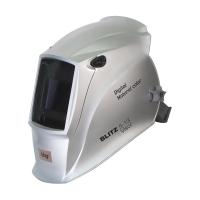 Маска сварщика FUBAG BLITZ 5 - 13 Visor Digital Natural Color