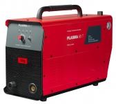 Аппарат плазменной резки FUBAG PLASMA 65 T + горелка