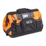 Сумка для инструментов AEG BAGTT в Бресте