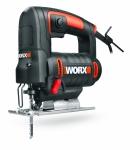 Электрический лобзик Worx WX477.1