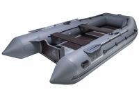 Надувная лодка Адмирал 380 в Бресте