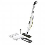 Пароочиститель Karcher SC 3 Upright EasyFix Premium в Бресте
