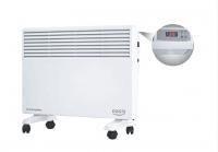 Конвектор электрический Oasis EK-10