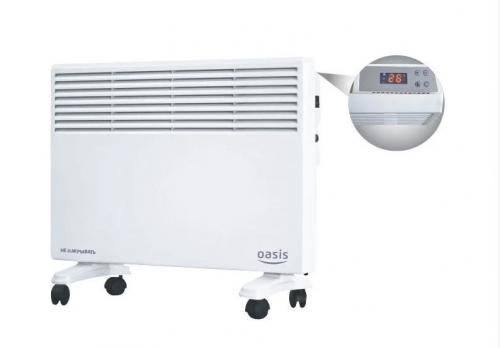 Конвектор электрический Oasis EK-20