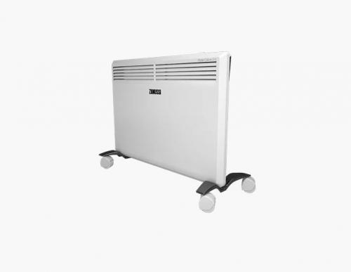 Конвектор электрический Zanussi ZCH/S-1000 MR (1 кВт)