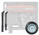 Комплект колес и ручек для генераторов бензиновых FUBAG в Бресте