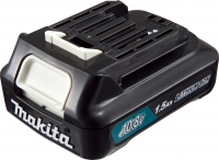 Аккумулятор Makita BL1015B