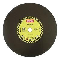 Диск отрезной по металлу RYOBI для отрезной пилы D 355x3 мм COSB355A1