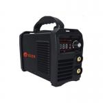Инверторный сварочный аппарат Edon ИСА-250