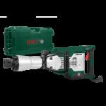 Отбойный молоток DWT AH15-30 B BMC в Бресте