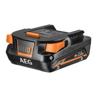 Аккумулятор AEG L1820S